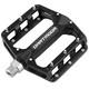 Dartmoor Stream Pro pedalen zwart